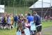 Bruntál - 18.6.2011