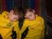 Rožnov - prosinec 2011