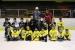 Turnaj 1.tridy Unicov 17.3.2012
