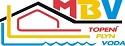 MBV Uničov-voda-topení-plyn